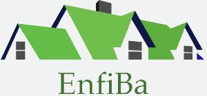 Enfiba